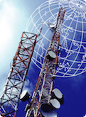 4 cell phone operators bid for 3G, 4G licences
