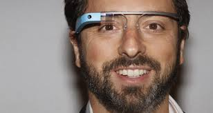 After the mobile phones, comes the Google Glass