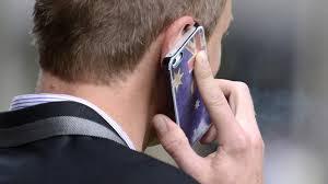 Australians Shun Mobile Phone Plans